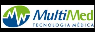 MultiMed